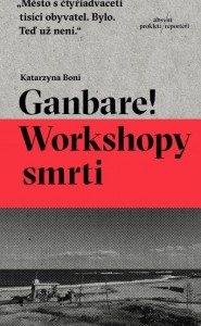 ganbare-workshopy-smrti-332-size-frontend-medium-v-2