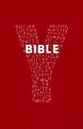 mid_youcat-bible-ofP-288313